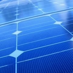 solaire,photovoltaque,cordis,cre,comit de rglement des diffrents
