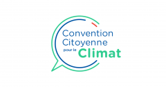 logo_convention_citoyenne.png