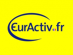 euractiv.jpg