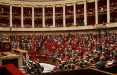Assemblee-nationale_pics_390.jpg