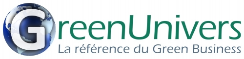 logo-greenunivers-space-999x242.jpg