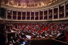 Assemblee%20Nationale%20paris.jpg