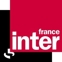 co2-amour-sur-france-inter-L-1.jpg