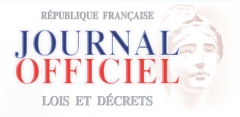 Journal-Officiel-11.jpg