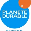salon planete durable.jpeg