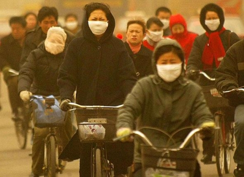 photo afp chine pollution.jpg