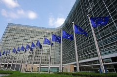 european-commission-90c89e5c89.jpg