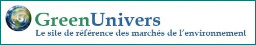 logo GreenUnivers.JPG