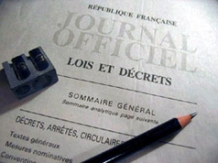 journal-officiel21.jpg