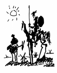 don quichotte.jpg
