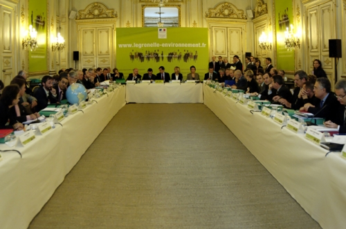 table ronde Grenelle.jpg