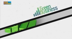 green business,bfm