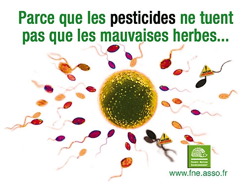 pesticides_FNE-591bc.jpg
