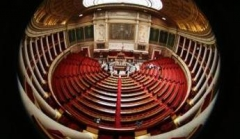 83856_L-Assemblee-nationale.jpg