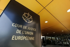 Cour-justice-lUnion-europeenne.jpg