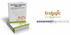 FAQ ecologic Gossement.jpg