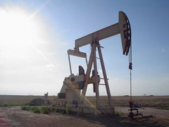 330px-Oil_well.jpg